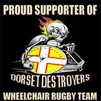 Dorset Destroyers